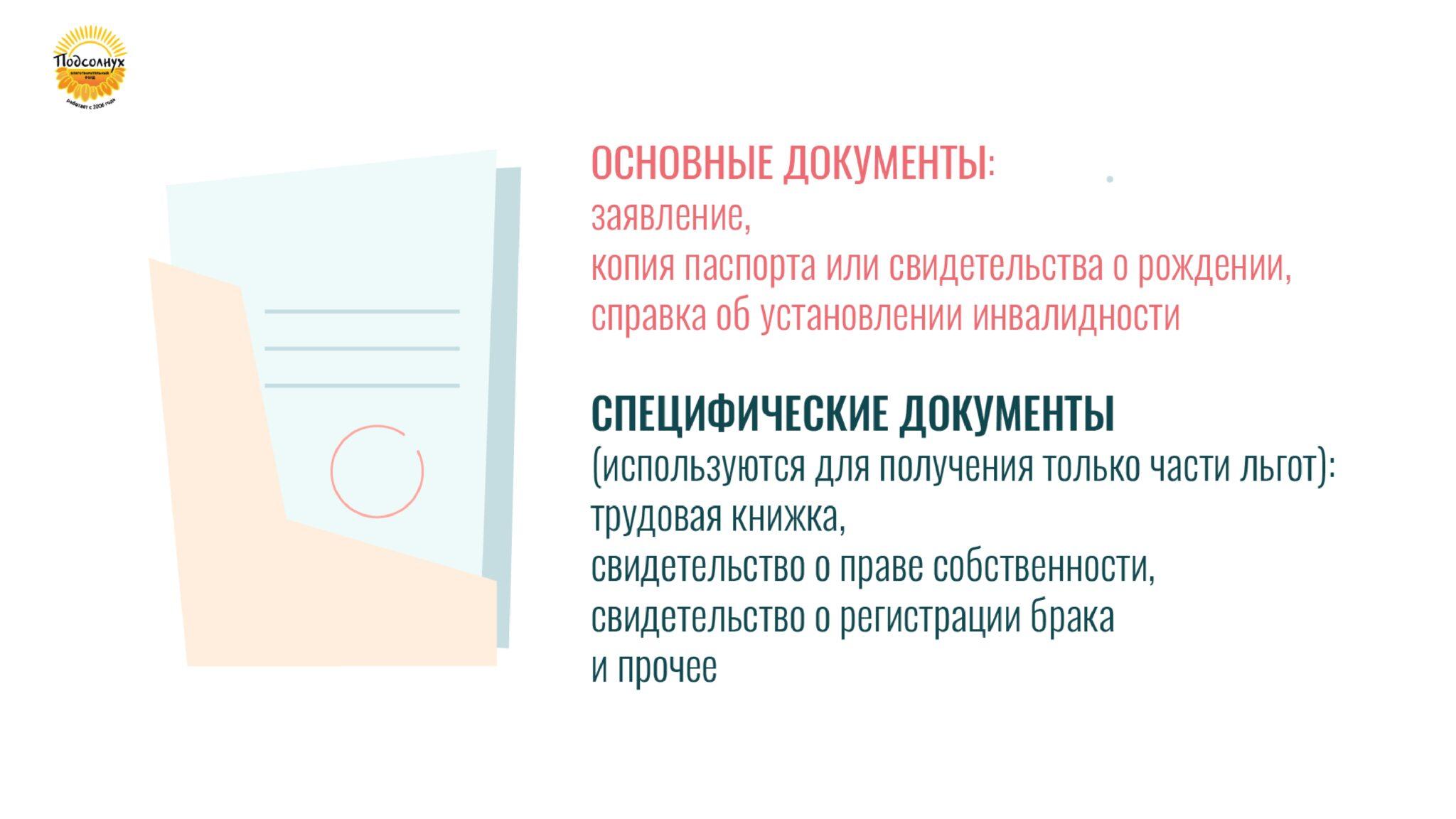 Дорожная карта_page-0022