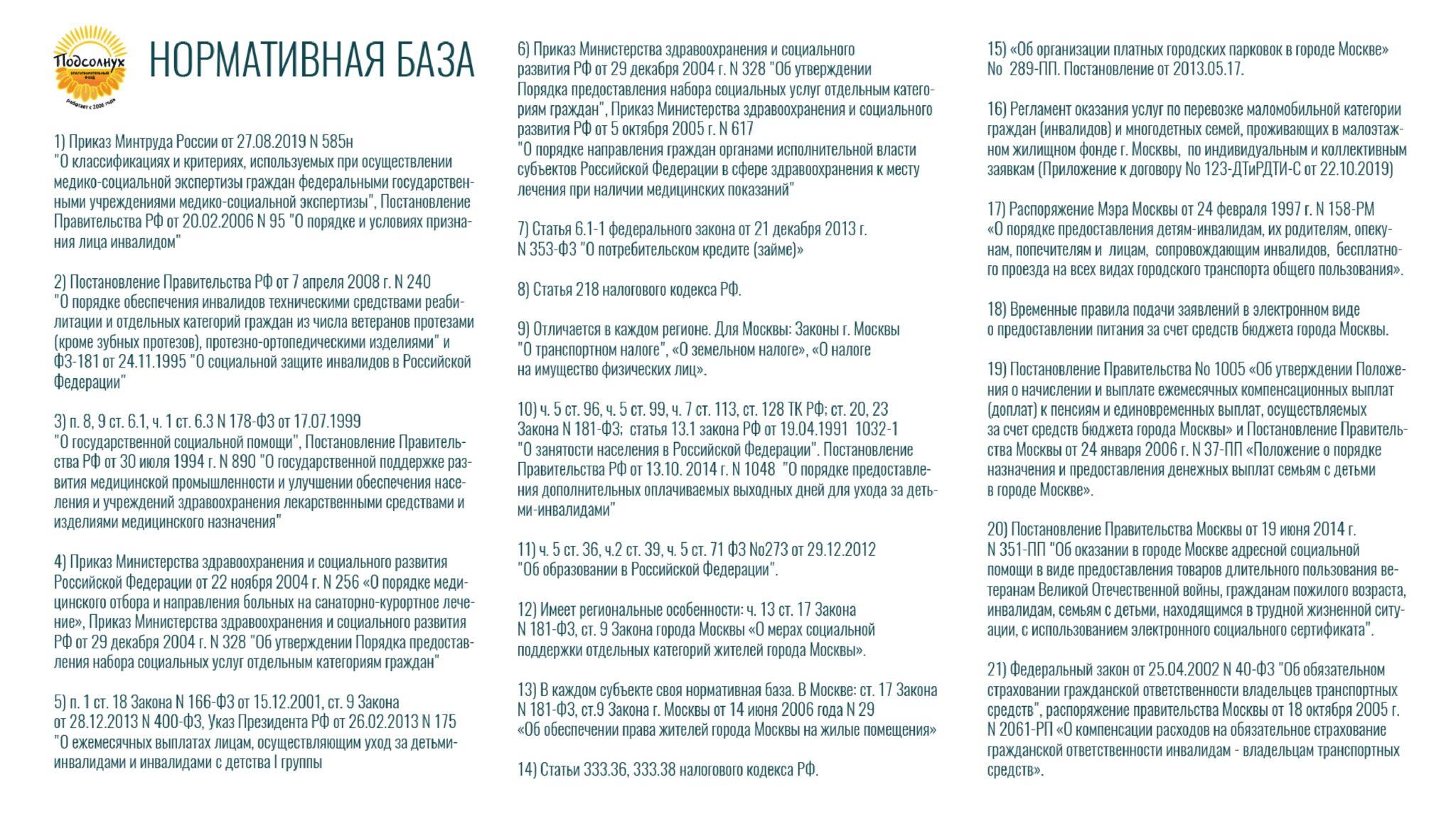 Дорожная карта_page-0023