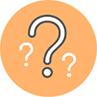 Что такое НАО?